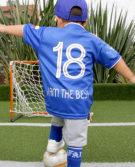 camiseta-futbol2-azul
