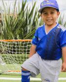 camiseta-futbol2-azul3