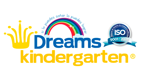 Dreams Kinder Garten