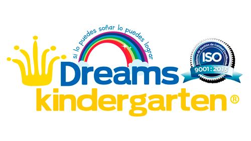 Dreams Kinder Garten